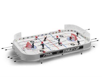 Stiga Hockey da tavolo